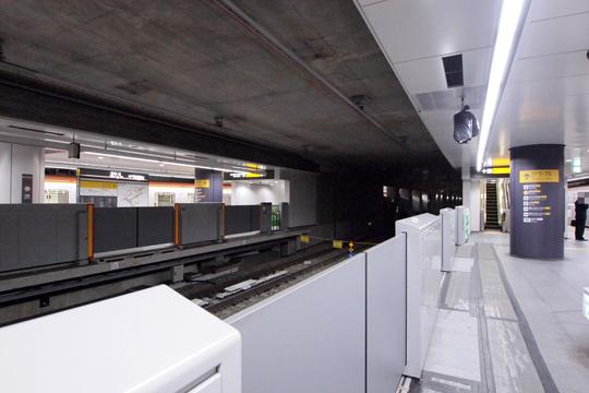20121118_shibuya-06.jpg
