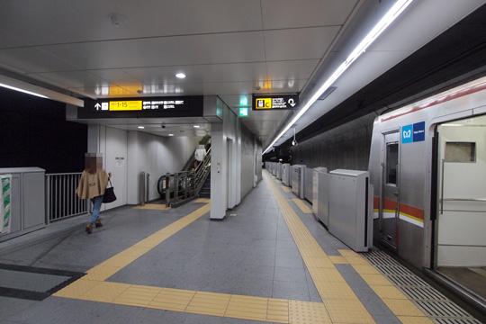 20121118_shibuya-07.jpg