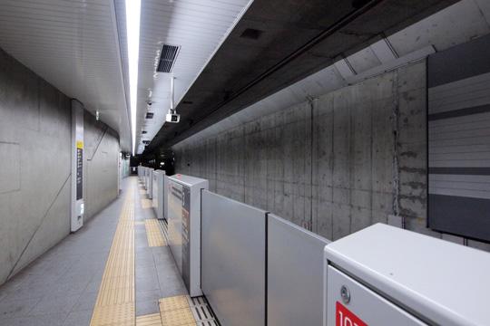 20121118_shibuya-08.jpg