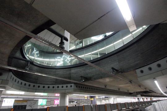 20121118_shibuya-11.jpg