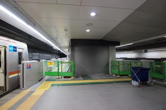 20121118_shibuya-12.jpg