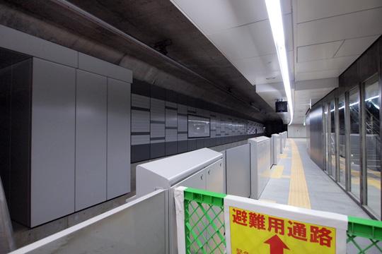 20121118_shibuya-13.jpg