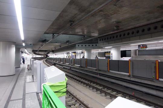 20121118_shibuya-15.jpg