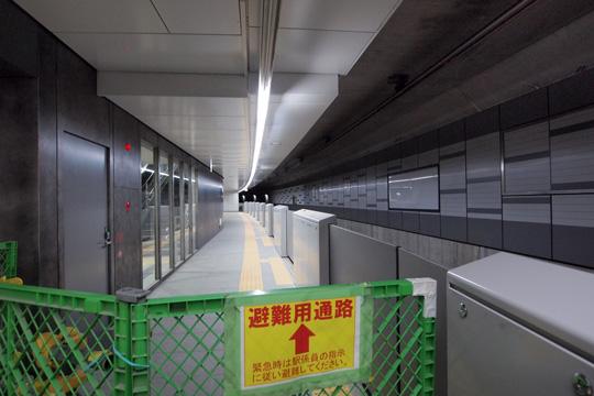 20121118_shibuya-17.jpg