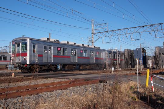 20121118_tobu_10000-01.jpg