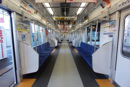 20121118_tobu_50000-in01.jpg