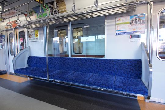 20121118_tobu_50000-in02.jpg