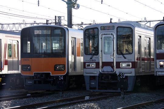 20121118_tobu_event-05.jpg