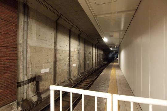 20121123_bashamichi-01.jpg
