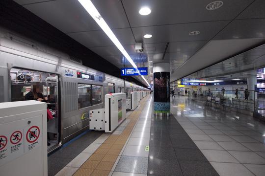 20121123_haneda_airport-02.jpg