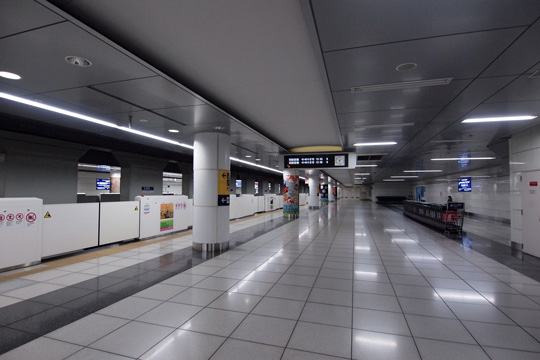 20121123_haneda_airport-05.jpg