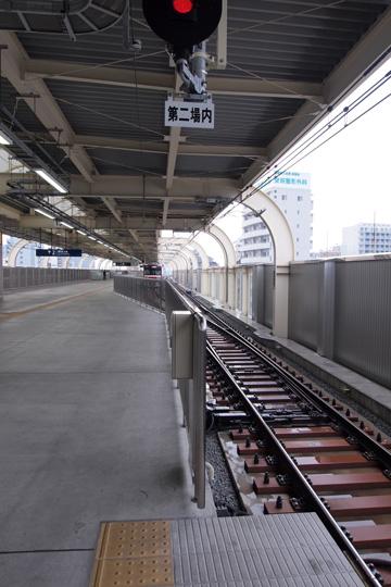 20121123_keikyu_kamata-10.jpg