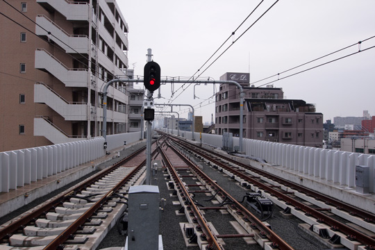 20121123_keikyu_kamata-19.jpg