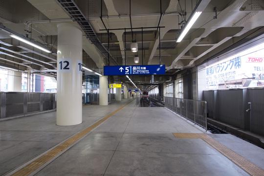 20121123_keikyu_kamata-23.jpg