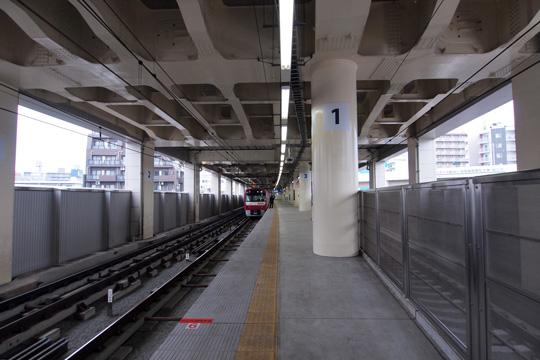 20121123_keikyu_kamata-30.jpg