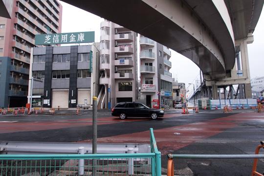 20121123_keikyu_kamata-51.jpg