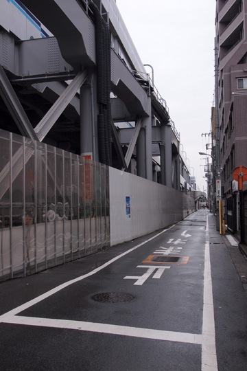 20121123_keikyu_kamata-62.jpg