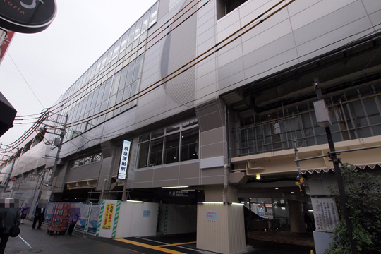 20121123_keikyu_kamata-63.jpg