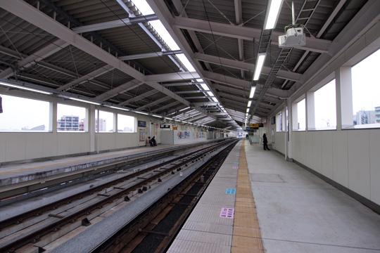 20121123_koujiya-01.jpg