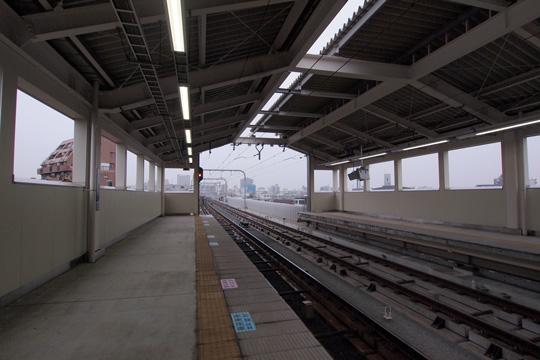20121123_koujiya-05.jpg