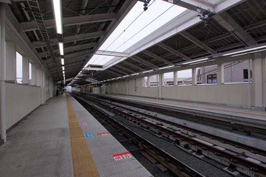 20121123_koujiya-07.jpg