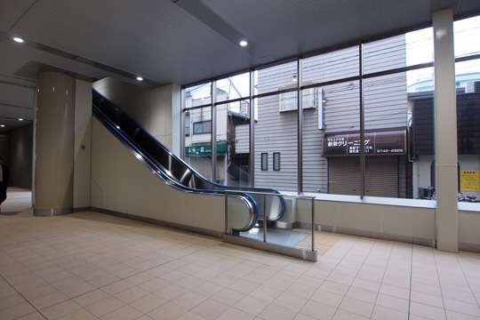 20121123_koujiya-11.jpg