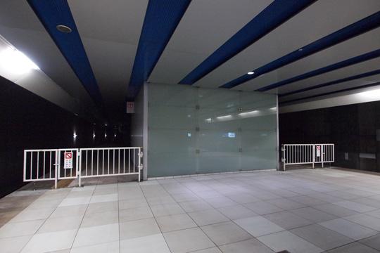 20121123_minato_mirai-02.jpg