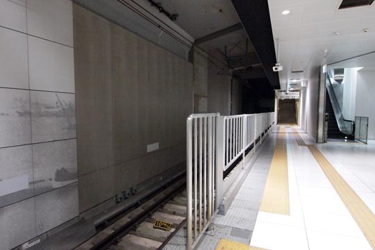 20121123_motomachi_chukagai-02.jpg
