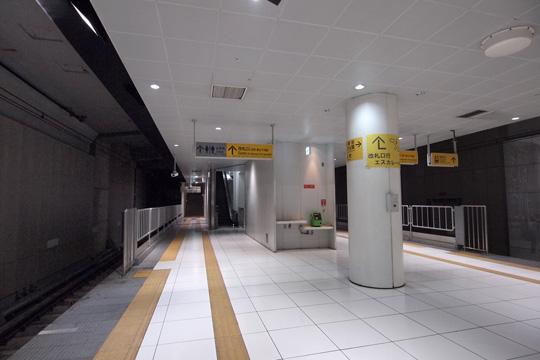20121123_motomachi_chukagai-03.jpg