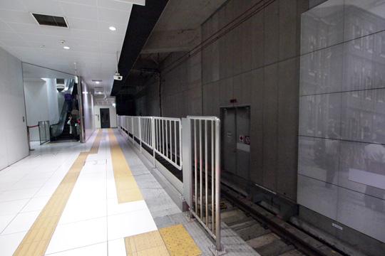 20121123_motomachi_chukagai-07.jpg