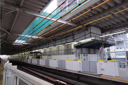 20121123_musashi_kosugi-01.jpg
