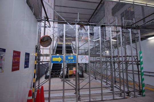 20121123_musashi_kosugi-03.jpg