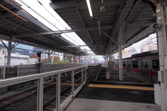 20121123_musashi_kosugi-07.jpg