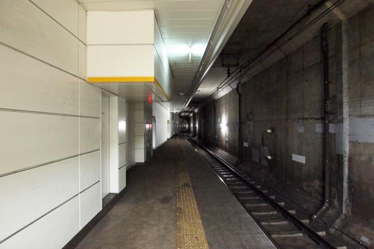 20121123_nihon_odori-03.jpg