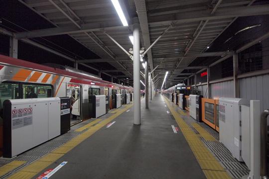 20121123_oimachi-01.jpg