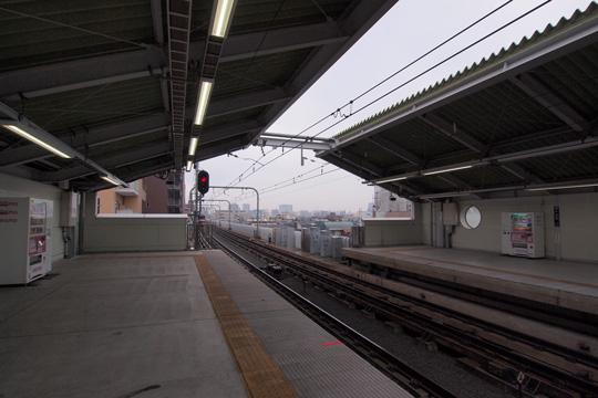 20121123_omorimachi-03.jpg