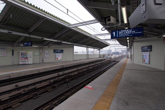 20121123_omorimachi-06.jpg