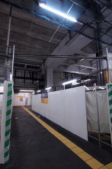 20121123_omorimachi-12.jpg