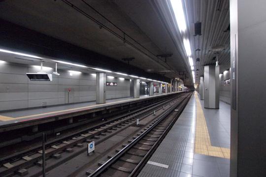 20121123_shin_takashima-02.jpg