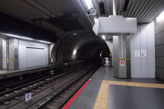 20121123_shin_takashima-03.jpg