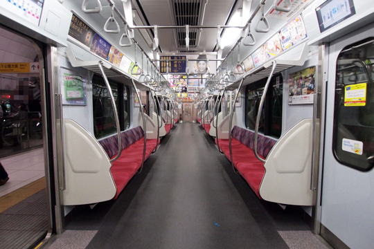 20121123_tokyu_5050-in01.jpg