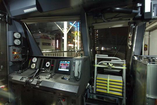 20121123_tokyu_6000-cab01.jpg