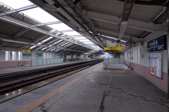 20121123_umeyashiki-01.jpg