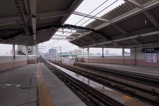 20121123_umeyashiki-05.jpg