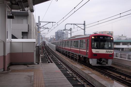 20121123_umeyashiki-06.jpg