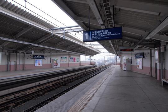 20121123_umeyashiki-08.jpg