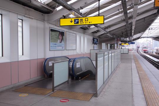 20121123_umeyashiki-10.jpg
