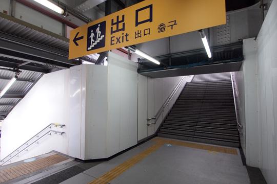 20121123_umeyashiki-14.jpg