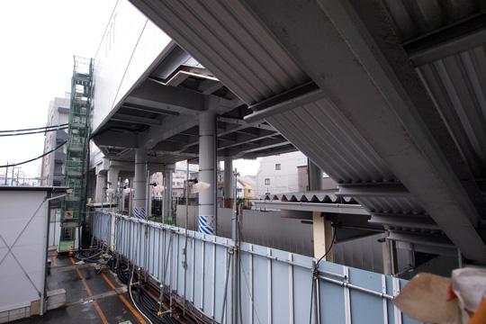 20121123_umeyashiki-15.jpg