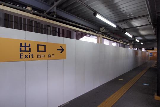20121123_umeyashiki-16.jpg